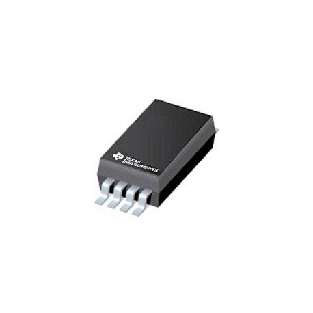 SN75240PWR - Texas Instruments