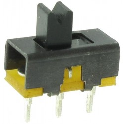 103-1256-EV - Mountain Switch