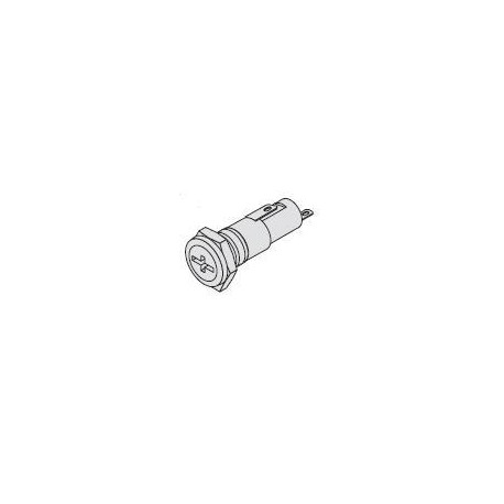 441-R361A-GRX - Eagle Plastic Devices