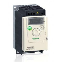 ATV12H018F1 - Schneider Electric