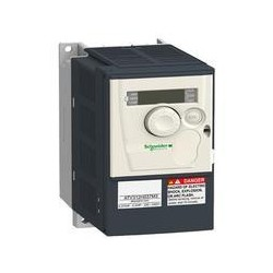 ATV312H018M2 - Schneider Electric