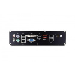 MXE-3002 - ADLINK Technology