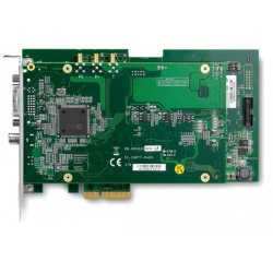 HDV62A - ADLINK Technology