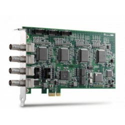 PCI-RTV24 - ADLINK Technology
