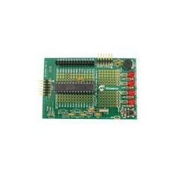 DM164120-3 - Microchip