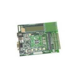 DM240001 - Microchip