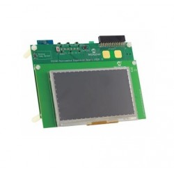 DM320005-2 - Microchip
