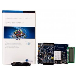 CY8CKIT-030A - Cypress Semiconductor