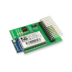 RN-131-PICtail - Microchip