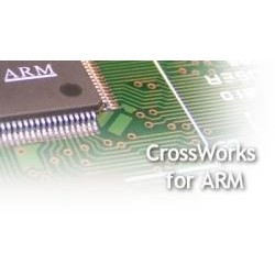 CC-ARM-SWD - Rowley Associates