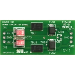 RS-485EVALBOARD1 - Bourns