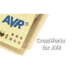 CW-AVR-EDU - Rowley Associates