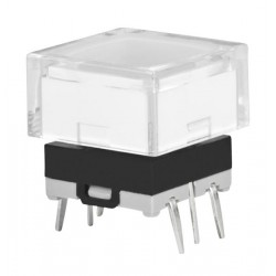 JB15HLPC-JB - NKK Switches