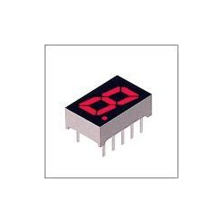LA-301VB - ROHM Semiconductor