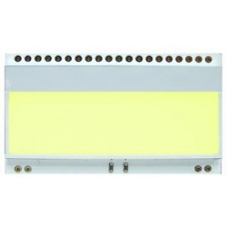 EA LED55X31-G - ELECTRONIC ASSEMBLY