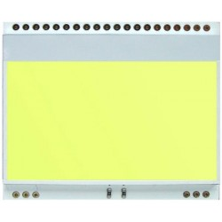 EA LED55X46-G - ELECTRONIC ASSEMBLY