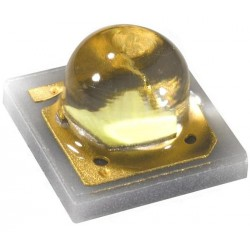 LH CPDP-2T3T-1 - Osram Opto Semiconductor