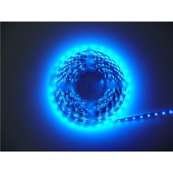 SB-0465-TR - Inspired LED