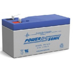 PS-1212 - Power-Sonic