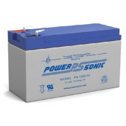 PS-1290F2 - Power-Sonic