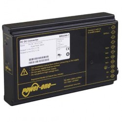 LME1601-6PG - Bel Power Solutions