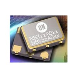 NBXSBA031LN1TAG - ON Semiconductor