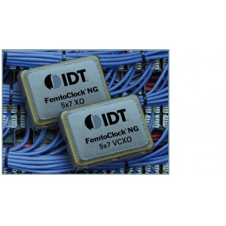 8N0QV01EH-0110CDI - IDT (Integrated Device Technology)