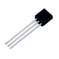 2N5061G - ON Semiconductor