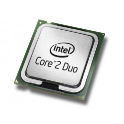 LE80537GG0494MS LADM - Intel