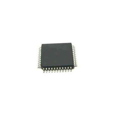 ST7FMC2S6T3 - STMicroelectronics