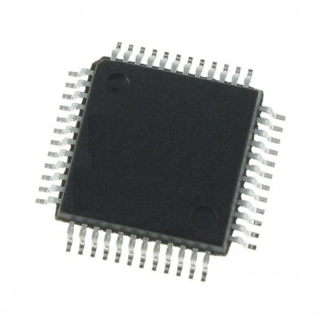 STM32F101C6T6A - STMicroelectronics
