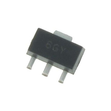 2SC3646T-TD-E - ON Semiconductor