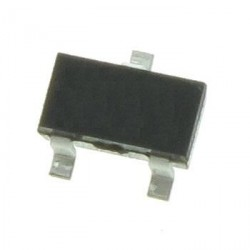 5LN01SS-TL-H - ON Semiconductor