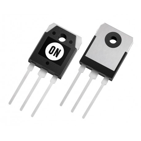 MJL21195G - ON Semiconductor