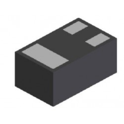 NTNS3A65PZT5G - ON Semiconductor