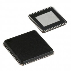 CY8CLED01D01-56LTXI - Cypress Semiconductor