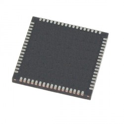 78M6618-IM/F - Maxim Integrated