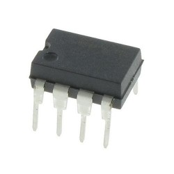 MAX7409EPA+ - Maxim Integrated