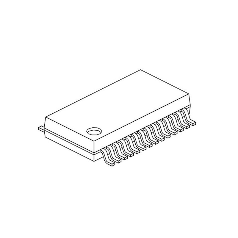 pic16f73 ss    microchip distributor for usa  u0026 eu