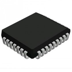 AT27BV010-90JU - Atmel