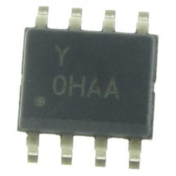 AT88SA10HS-SH-T - Atmel