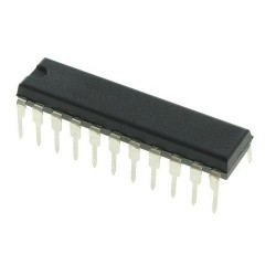 AD261BND-5 - Analog Devices Inc.