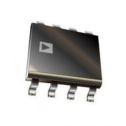AD8307ARZ - Analog Devices Inc.