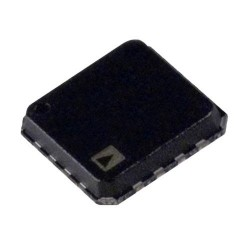 AD8318ACPZ-REEL7 - Analog Devices Inc.