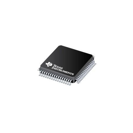 MSP430F135IPAG - Texas Instruments