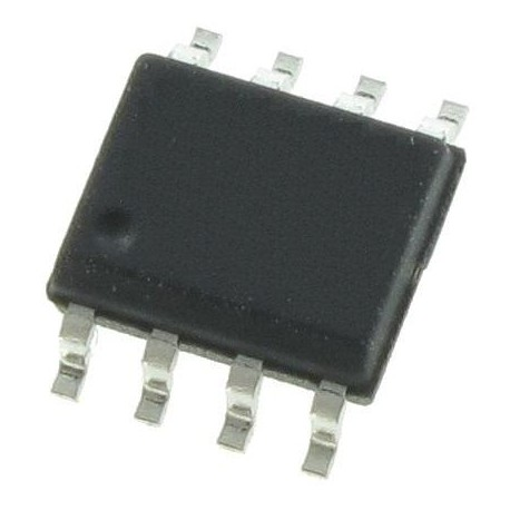 CAT25020VI-GT3 - ON Semiconductor