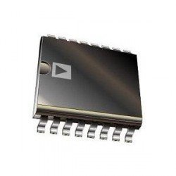 ADUM3190SRQZ-RL7 - Analog Devices Inc.