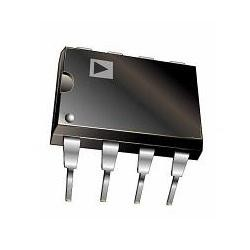SSM2141PZ - Analog Devices Inc.