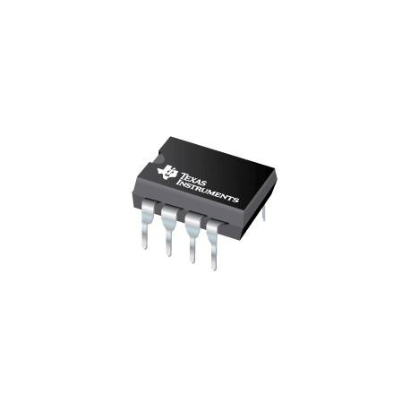 LM2904P - Texas Instruments