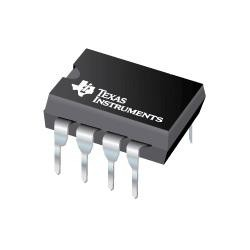 LM392P - Texas Instruments